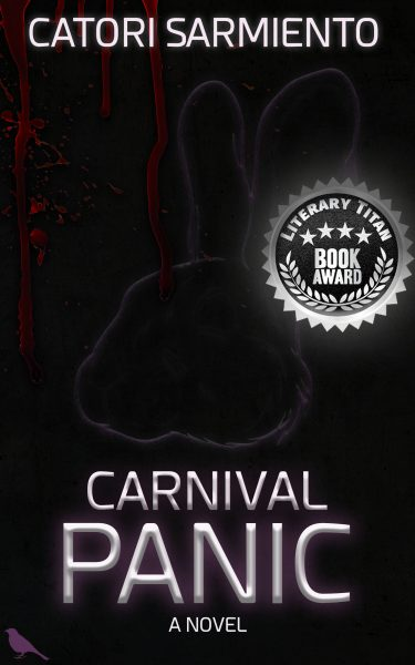 Featured Post: Carnival Panic by Catori Sarmiento