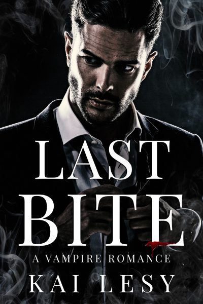Featured Post: Last Bite by Kai Lesy