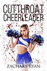 cutthroat cheerleader