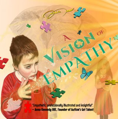 Featured Post: A Vision of Empathy by Dunkle Deed