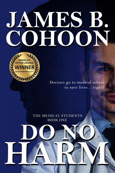 Featured Post: Do No Harm by James Cohoon