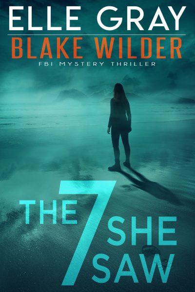 7 she saw book cover