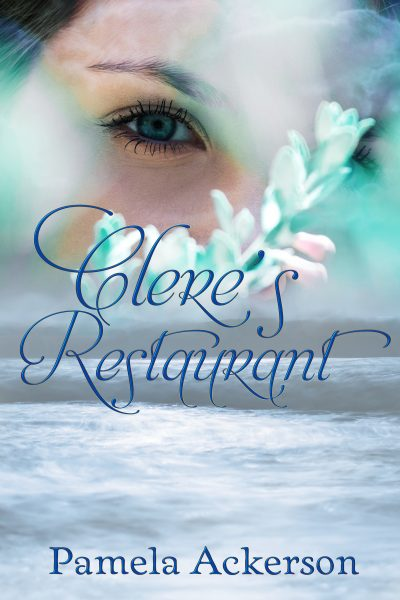 short romance story book cover