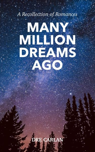 many millions book cover