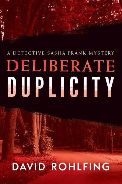 Featured Post: Deliberate Duplicity by David Rohlfing