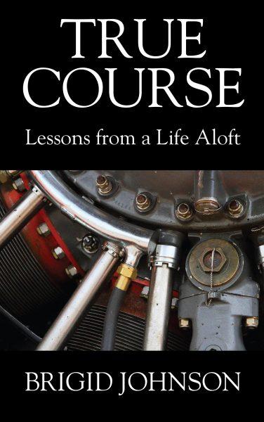 true course book cover